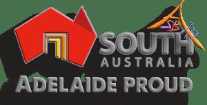 ASB Adelaide proud